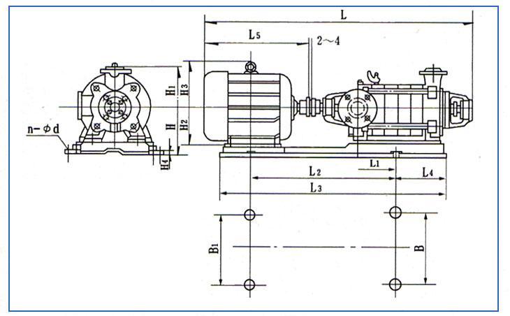 电路 电路图 电子 工程图 户型 户型图 平面图 原理图 730_452